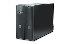 APC UPS不间断电源