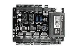 C3-200 电子门禁系统