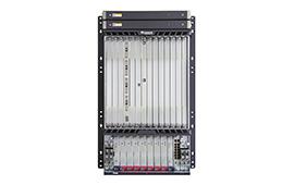 OptiX PTN 7900 华为智能光网络平台
