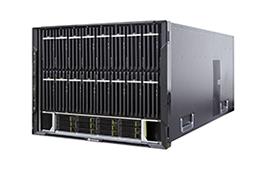 RH8100 华为网络服务器
