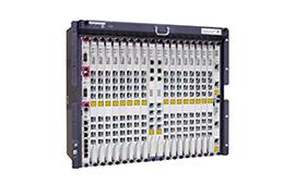 MA5680T 华为光网络终端