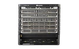 CE12800 华为网络核心交换机