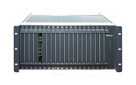 SOT600 数字程控交换机