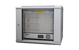 JSY3000 程控交换机