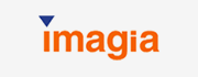 imagia 网络服务、代理商